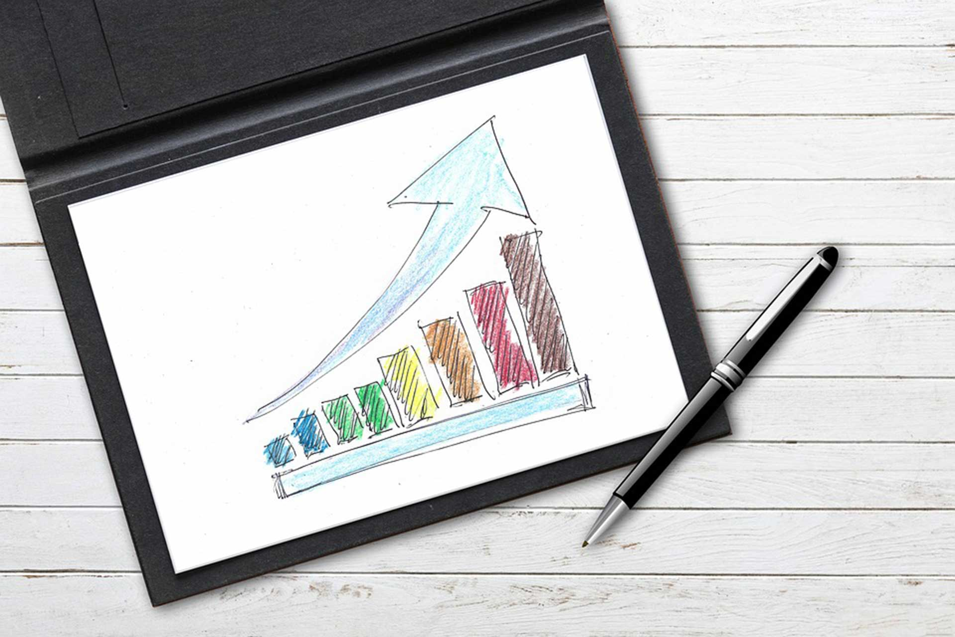 5 small business loans trends in 2020