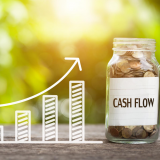 Small business cash flow problems