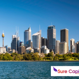 Sydney business finance for small businesses