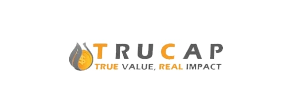 TruCap is one of Sure Capital partners for Unsecured Business Loan.