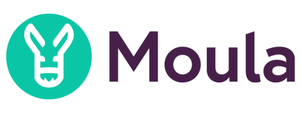 Moula is one of Sure Capital partners for Unsecured Business Loan.